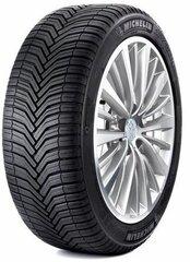 Michelin CROSSCLIMATE 175/70R14 88 T XL kaina ir informacija | Universalios padangos | pigu.lt