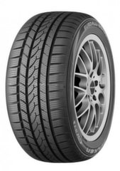 Falken EUROALL SEASON AS200 225/55R17 XL