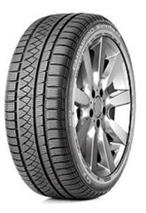 GT Radial Champiro Winter Pro HP 205/50R17 93 V XL