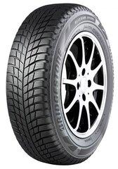 Bridgestone BLIZZAK LM001 225/50R18 95 H ROF kaina ir informacija | Žieminės padangos | pigu.lt
