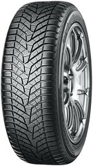 Yokohama V905 BLUEARTH 255/65R17 110 H