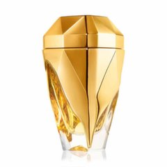 Kvapusis vanduo Paco Rabanne Lady Million Collector Edition EDP moterims 80 ml