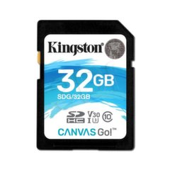 Kingston SDG/32GB