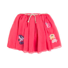 Cool Club sijonas mergaitėms My Little Pony, CCG1612209