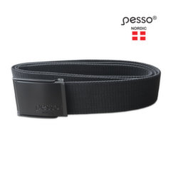 Текстильный пояс Pesso 120 цена и информация | Рабочая одежда | pigu.lt