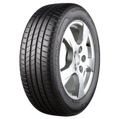 Bridgestone Turanza T005 235/45R18 98 Y