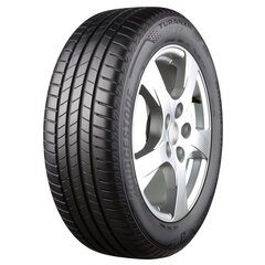 Bridgestone Turanza T005 245/40R18 97 Y kaina ir informacija | Bridgestone Padangos | pigu.lt