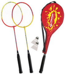 Badmintono rinkinys Schildkrot Fun Sports
