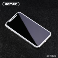 Remax GL-04/WH