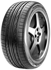 Bridgestone Dueler D-SPORT 275/50R19 112 Y XL NO