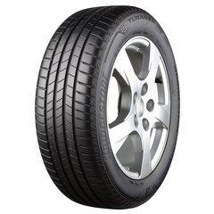 Bridgestone T005 225/40R18 92 Y XL AO