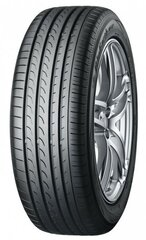 Yokohama BLUEARTH RV-02 225/45R19 96 W XL