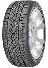 Goodyear Ultra GripPERFORMANCE G1 235/55R18 104 H XL AO