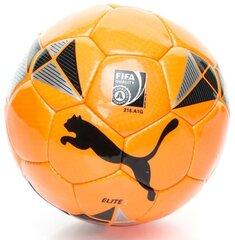 Futbolo kamuolys Puma Elite 1, 5 dydis