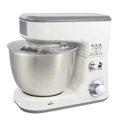 Virtuvinis kombainas Maestro MR560 kaina ir informacija | Virtuviniai kombainai | pigu.lt