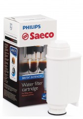 Philips SAECO Intenza+ filtravimo kasetė