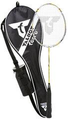 Badmintono rinkinys Talbot torro Isoforce Starterset 311.6