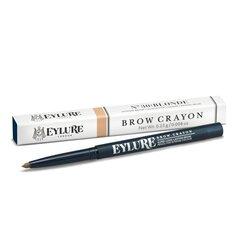 Antakių pieštukas Eylure Defining and Shaping 0.23 g