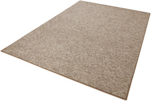 BT Carpet kilimas Wolly, 160X240 cm