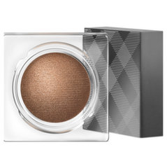 Kreminiai akių šešėliai Burberry Eye Colour Shadow  3.6 g, Nr. 98 Golden Brown