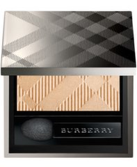 Akių šešėliai Burberry Eye Colour Wet & Dry 1.8 g