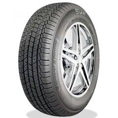 Kormoran SUV SUMMER 255/50R19 107 Y XL kaina ir informacija | Kormoran SUV SUMMER 255/50R19 107 Y XL | pigu.lt