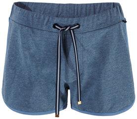 Šortai moterims Outhorn SKDD601 kaina ir informacija | Sportinė apranga moterims | pigu.lt
