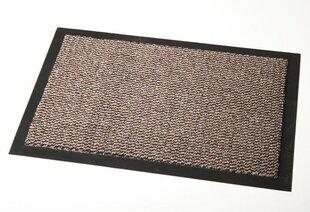 Hanse Home durų kilimėlis Faro Beige, 90x150 cm