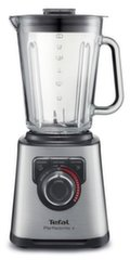 Kokteilinė TEFAL Perfect Mix BL811D40