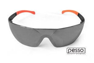 Защитные очки Pesso 92233