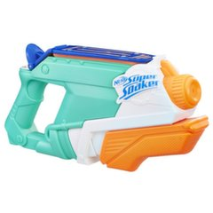 Vandens šautuvas Nerf Super Soaker Splash Mouth, HASBRO