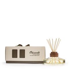 Namų kvapų rinkinys My Fragrances Desire Horizon 250 ml