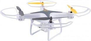 Dronas Overmax X-Bee 3.3 kaina ir informacija | Dronai | pigu.lt