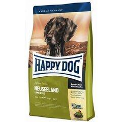 Happy Dog Supreme New Zealand, 4 kg kaina ir informacija | Happy Dog Supreme New Zealand, 4 kg | pigu.lt
