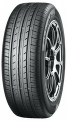 Yokohama BluEarth-ES-ES32 215/60R16 99 H XL