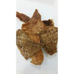 Džiovintos buivolų mėsos plokštelės, 200 g