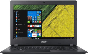 Acer Aspire 1 A114-31 (NX.SHXEL.009)