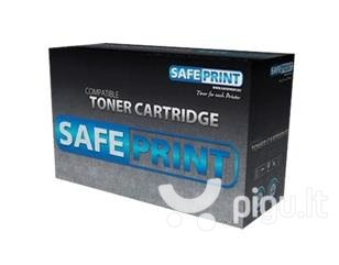 SAFEPRINT 6102034021