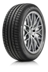 Kormoran ROAD PERFORMANCE 165/60R15 77 H
