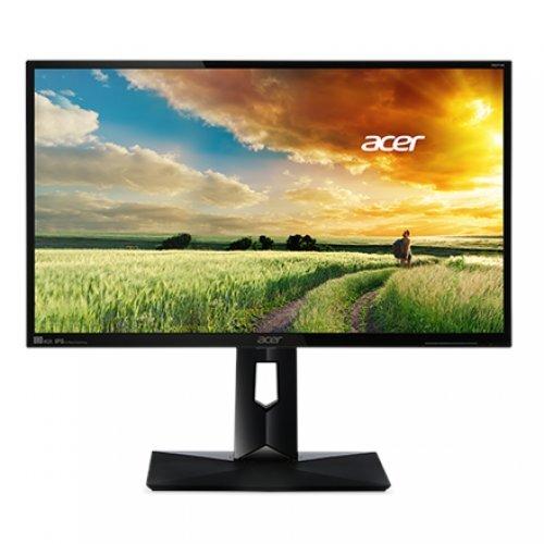 """Acer UM.HB1EE.B01 27"""""""