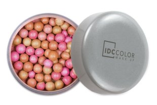 Skaistalai IDC Color Lighting Touch Pearls