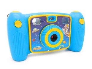 Easypix KiddyPix Galaxy kaina ir informacija | Skaitmeniniai fotoaparatai | pigu.lt