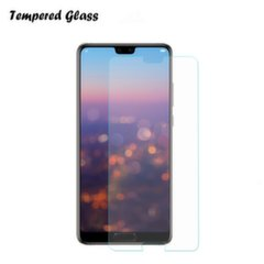 Tempered Glass Premium 9H Screen Protector, skirtas Huawei P20 kaina ir informacija | Tempered Glass Premium 9H Screen Protector, skirtas Huawei P20 | pigu.lt