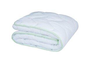 COMCO antibakterinė antklodė ALOE VERA, 175x200 cm kaina ir informacija | Antklodės | pigu.lt