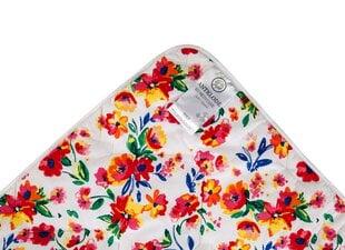COMCO одеяло  NATURAL, 200x220 см