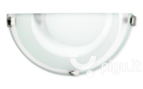 LAMPEX šviestuvas Kolorado K1