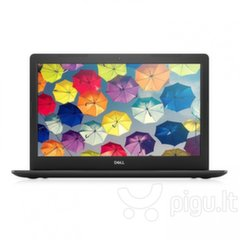 Dell Inspiron 15 5570 i5-8250U 8GB 256GB Win10H