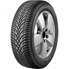BF Goodrich G-Force Winter2 245/45R18 100 V XL FSL