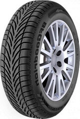 BF Goodrich G-Force Winter 155/80R13 79 T MO-V