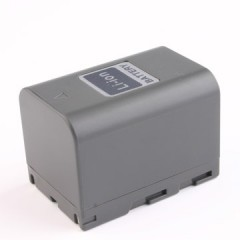Akumuliatorius SB-L220 kaina ir informacija | Akumuliatoriai vaizdo kameroms | pigu.lt